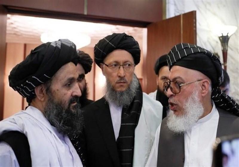 طالبان: برای ثبات افغانستان خواهان دولتی فراگیر هستیم
