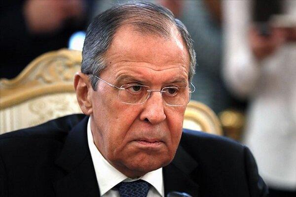 روسیه آماده گنجاندن موشک اَبَرصوت در پیمان کنترل تسلیحات است