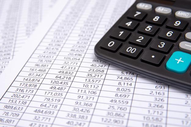 کسب و کار های غیر مولد منجر به کاهش درآمد مالیاتی است