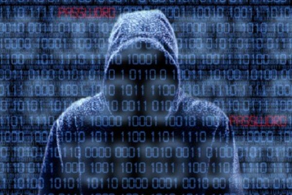 سواستفاده هکرها از ویروس کرونا برای سرقت اطلاعات افراد