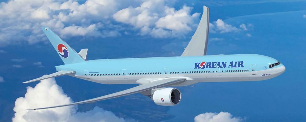 برقراری پرواز مستقیم، میان ایران و کره جنوبی بعد از 40 سال