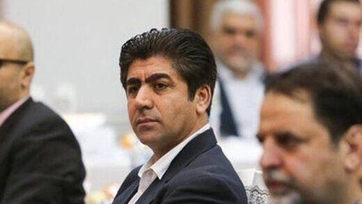 خبرنگاران ممبینی : دیدارهای لیگ برتر همچنان بدون تماشاگر برگزار می گردد