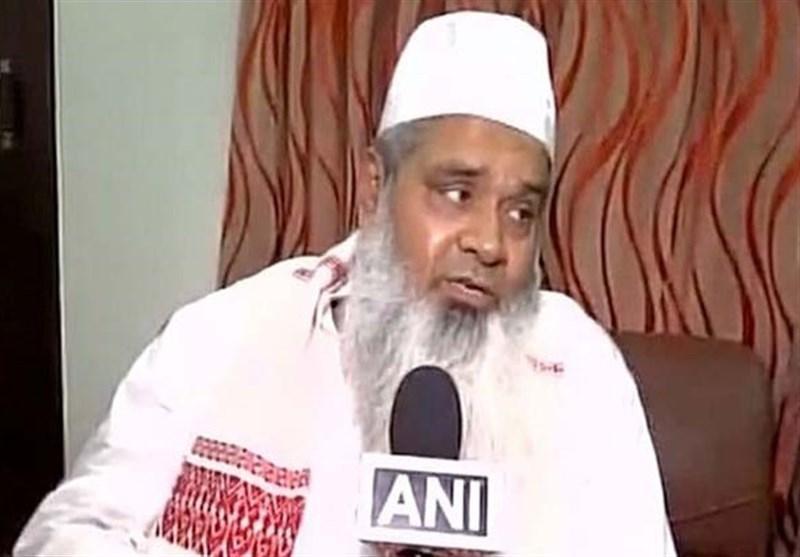 نماینده مجلس هند: دولت دهلی نو از کرونا علیه مسلمانان سوءاستفاده ابزاری می کند