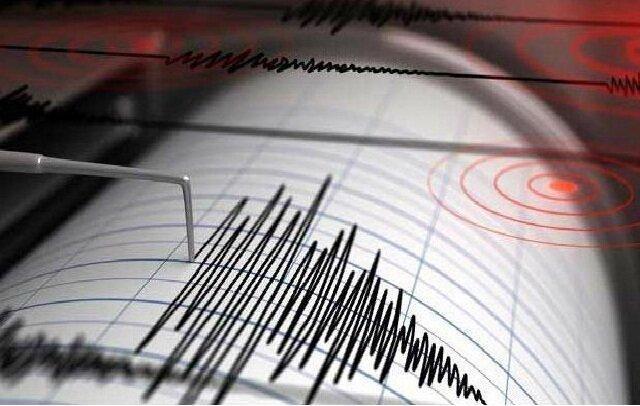 کرمان و آذربایجان غربی با زلزله های بزرگتر از 4 لرزیدند