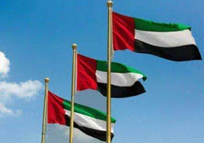 امارات باز هم پشت عربستان درآمد