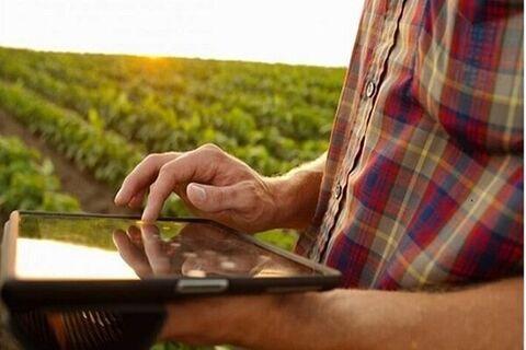خبرنگاران همه روستاهای جعفرآباد قم به اینترنت همراه متصل هستند