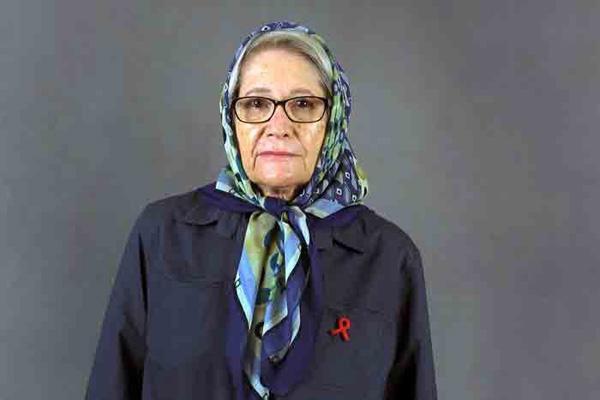 محرز به خبرنگاران:دورهمی ها خطرناک است، واکسن ایرانی؛ حداکثر تا اواخر خرداد ، خطر ابتلا به کرونا در این 3 مکان