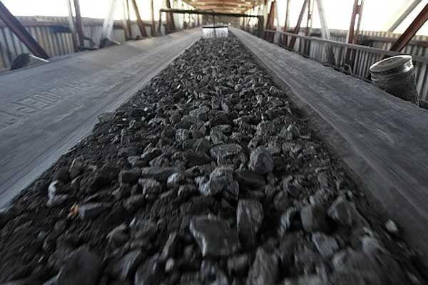 خبرنگاران فراوری حدود 50 میلیون تن کنسانتره سنگ آهن در سال 99